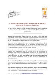 130916-nota-corrida-aniversario-page-001