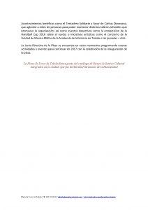 130916-nota-corrida-aniversario-page-002