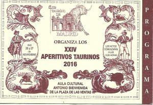 aperitivos-taurinos