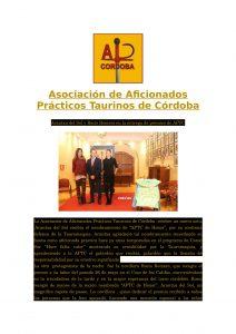 asociacion-de-aficionados-practicos-taurinos-de-cordoba-1
