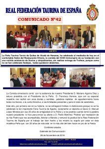 comunicado-no-42-ano-2016-page-001