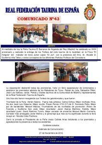 comunicado-no-43-ano-2016-page-001