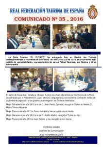 comunicado-n-35-ao-2016-page-001