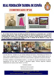 comunicado-n-38-ao-2016-page-001