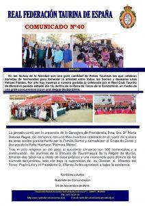 comunicado-n-40-ao-2016-page-001