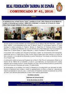 comunicado-n41-ano-2016-page-001