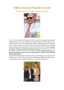 fallece-el-doctor-eugenio-arevalo-1