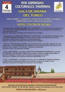 h3-cartel-gala-toreo-2016