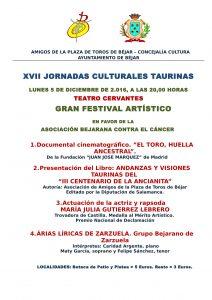 h4-cartel-festival-1