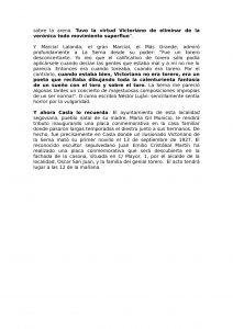 la-serna-en-casla-003-2