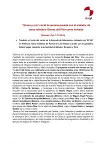 nota-de-prensa_grana-y-oro_24-de-noviembre-1