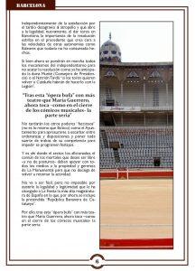 la-divisa285-page-006