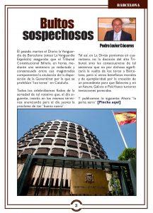 la-divisa286-page-003