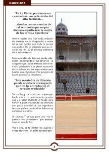 la-divisa286-page-004