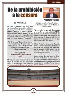 la-divisa288-page-003