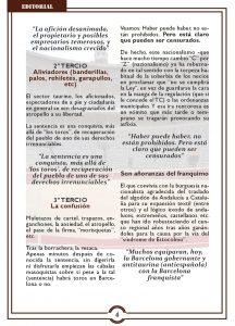 la-divisa288-page-004