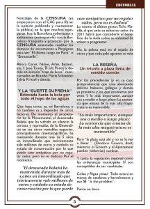 la-divisa288-page-005