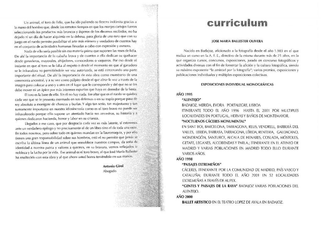 c-v-j-m-ballester-page-001