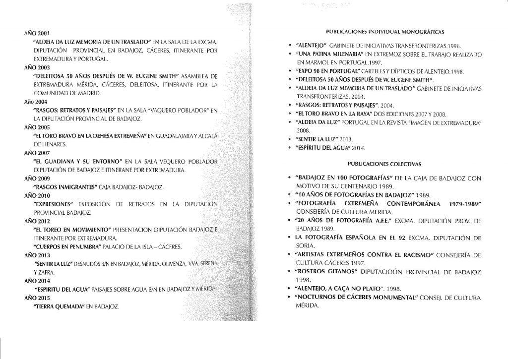 c-v-j-m-ballester-page-002