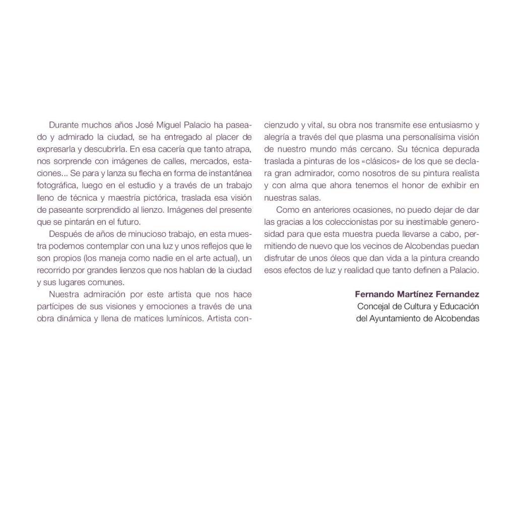 catalogo-jm_palacio-page-007