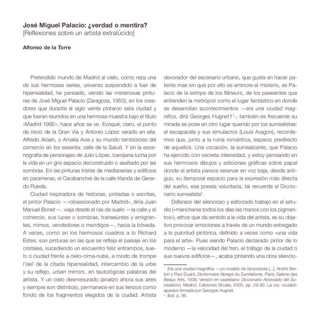 catalogo-jm_palacio-page-008