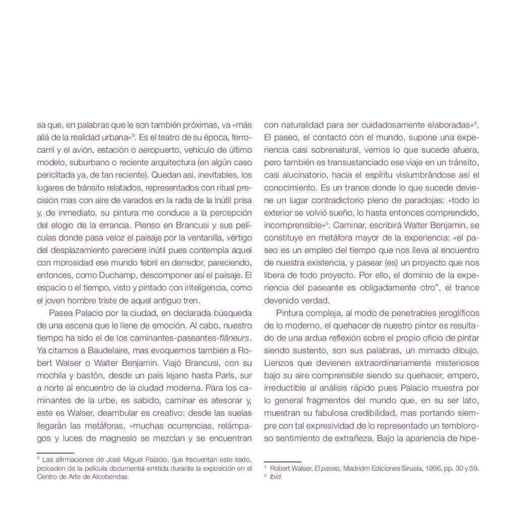 catalogo-jm_palacio-page-009
