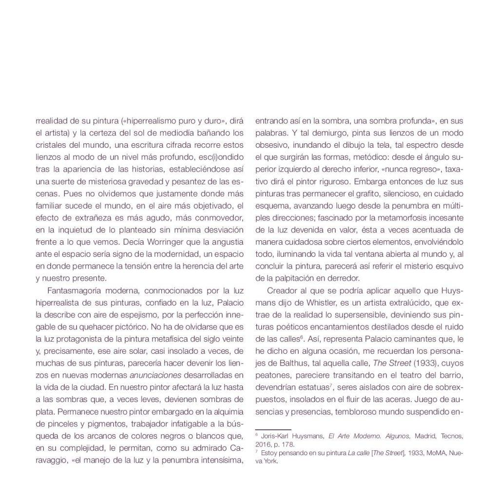 catalogo-jm_palacio-page-010