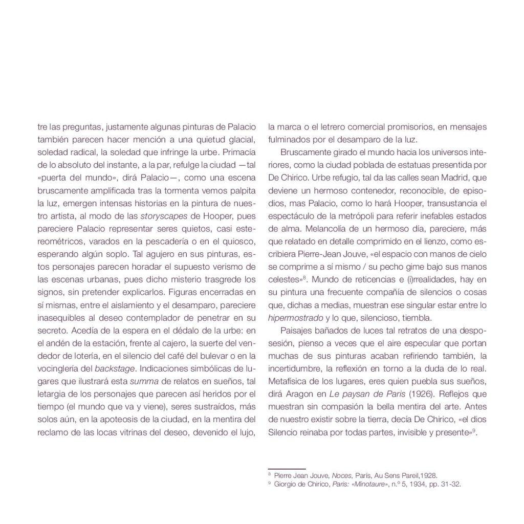catalogo-jm_palacio-page-011