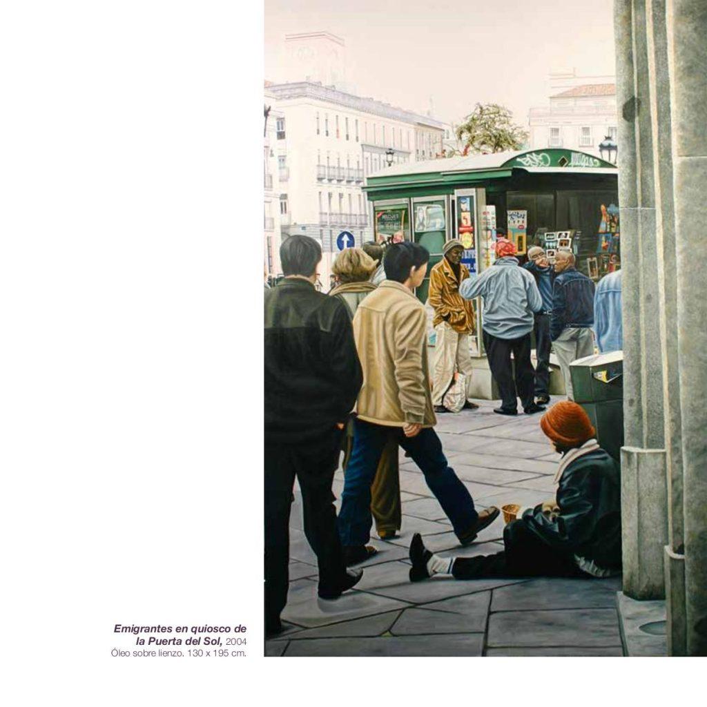 catalogo-jm_palacio-page-017