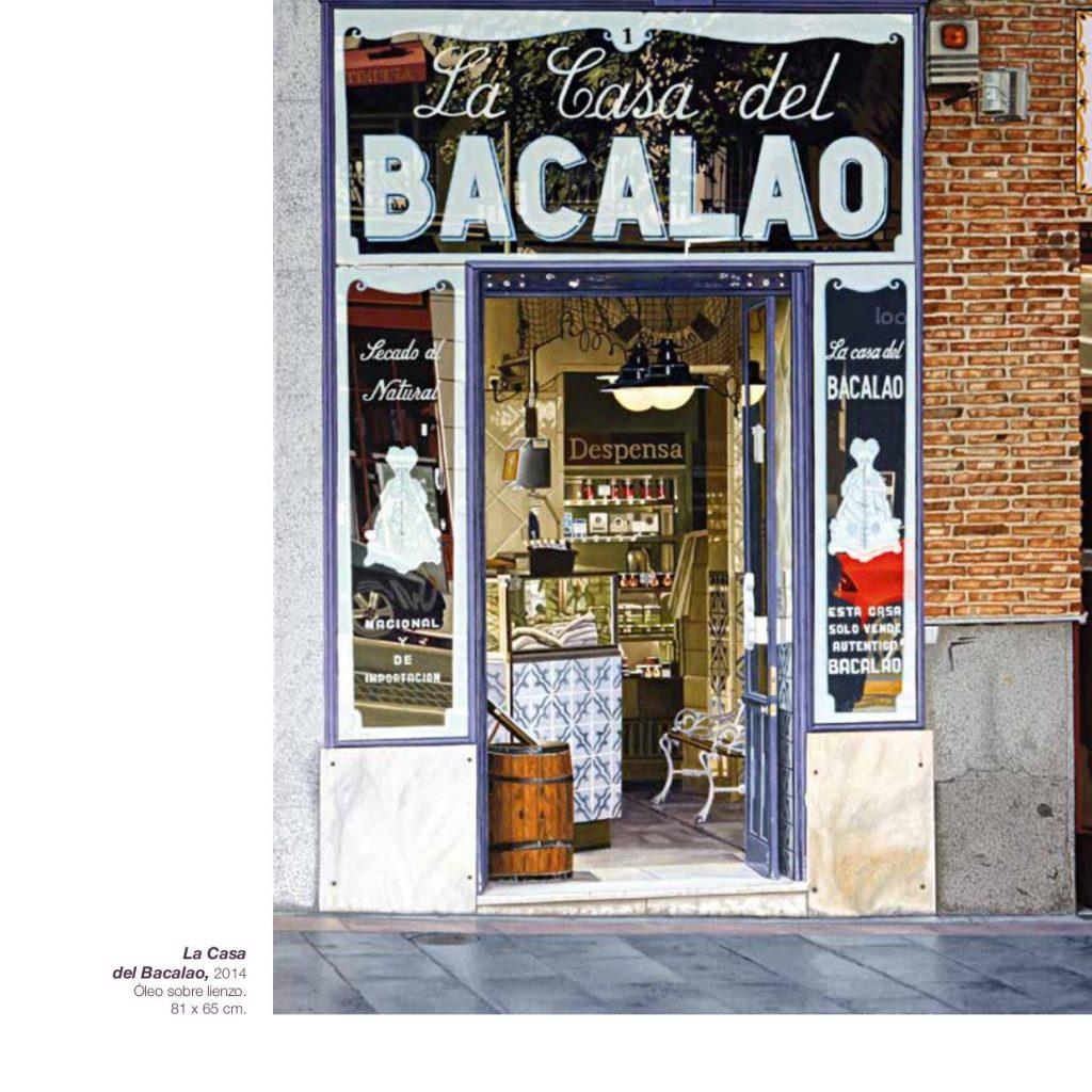 catalogo-jm_palacio-page-053