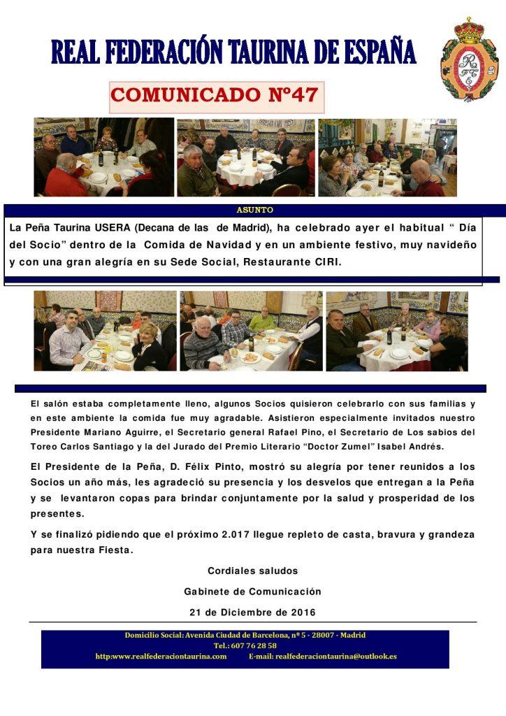 comunicado-no-47-ano-2016-page-001