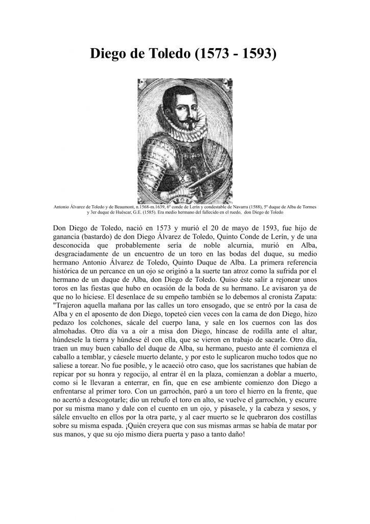 diego-de-toledo-1