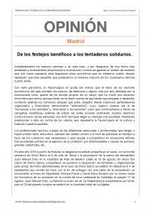 ftcm-boletin-09-page-003