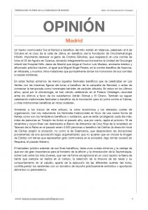 ftcm-boletin-09-page-004
