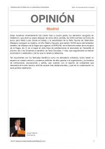ftcm-boletin-09-page-005
