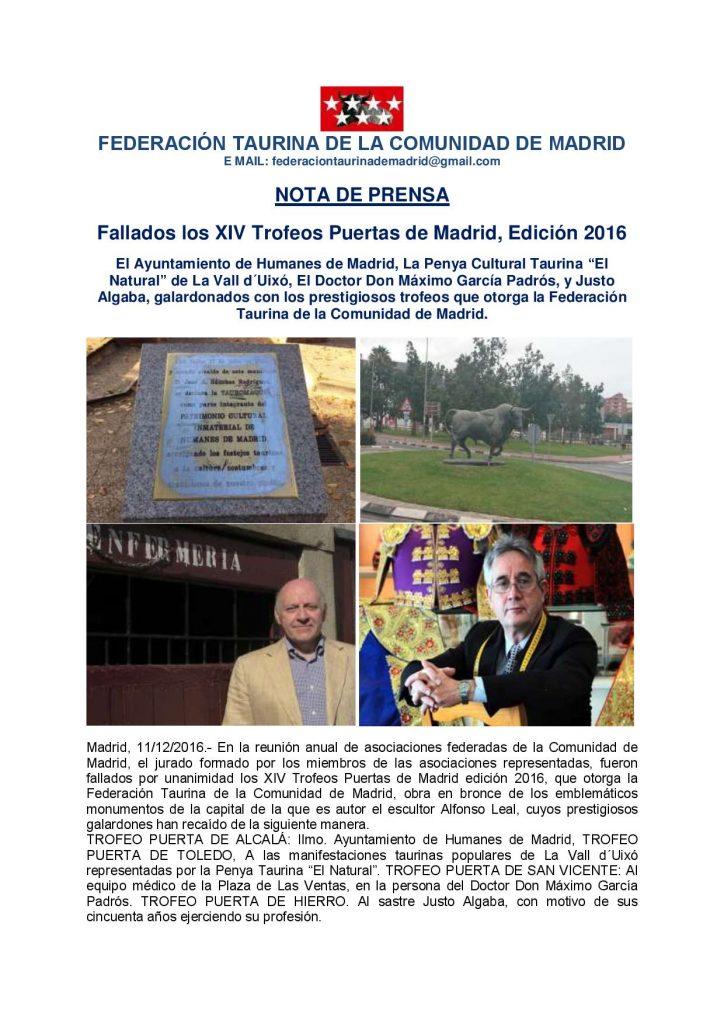 ftcm-nota-de-prensa-puertas-de-madrid-2016-page-001