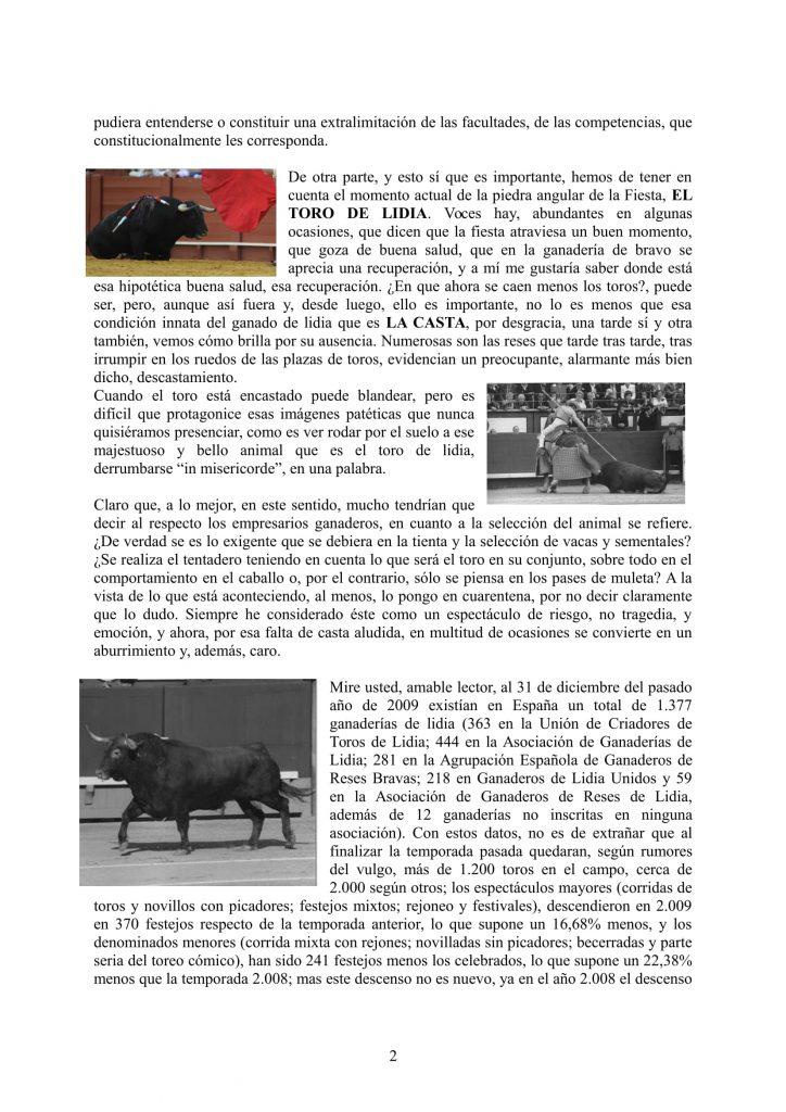 los-toros-el-futuro-de-la-fiesta-2