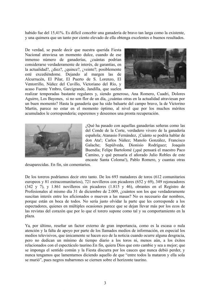 los-toros-el-futuro-de-la-fiesta-3