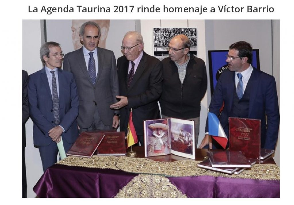 la-agenda-taurina-2017-rinde-homenaje-a-victor-barrio-page-001