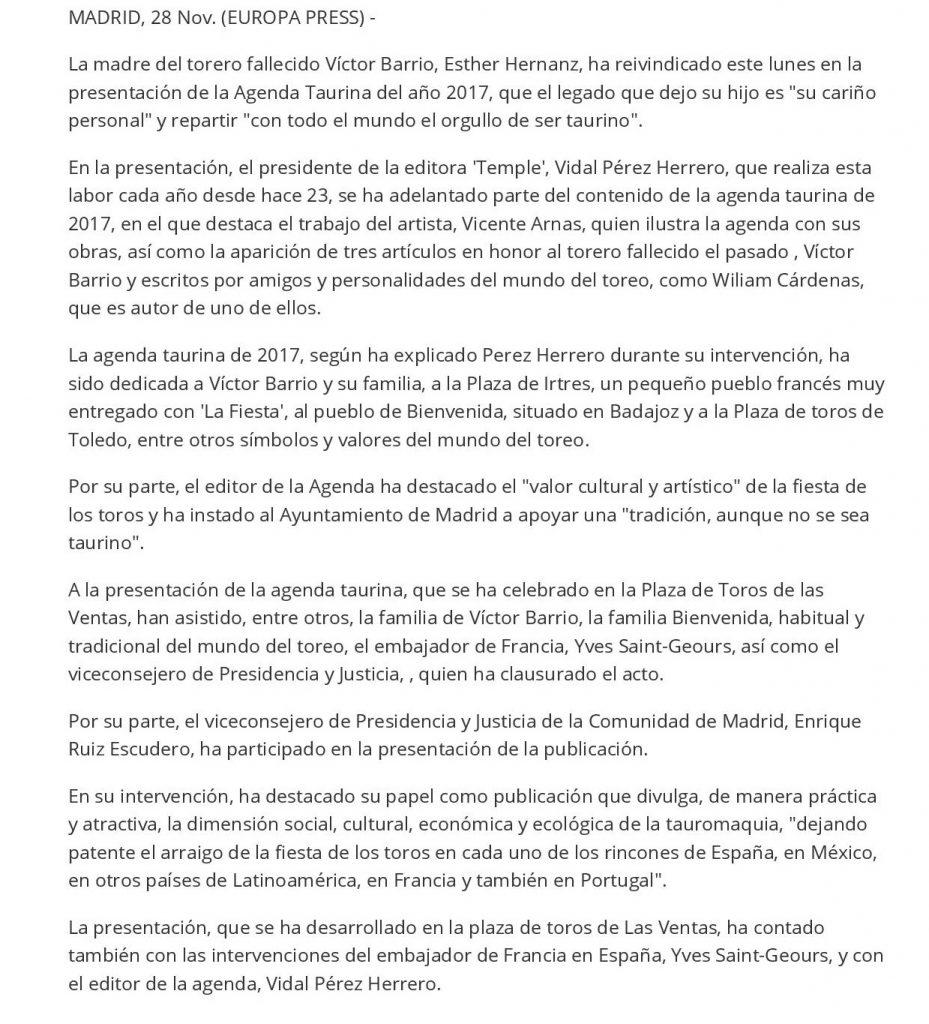 la-agenda-taurina-2017-rinde-homenaje-a-victor-barrio-page-002