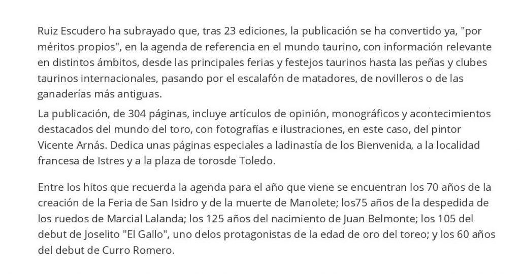 la-agenda-taurina-2017-rinde-homenaje-a-victor-barrio-page-003