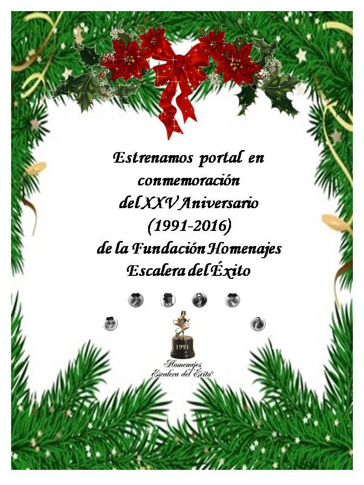 navidad-201