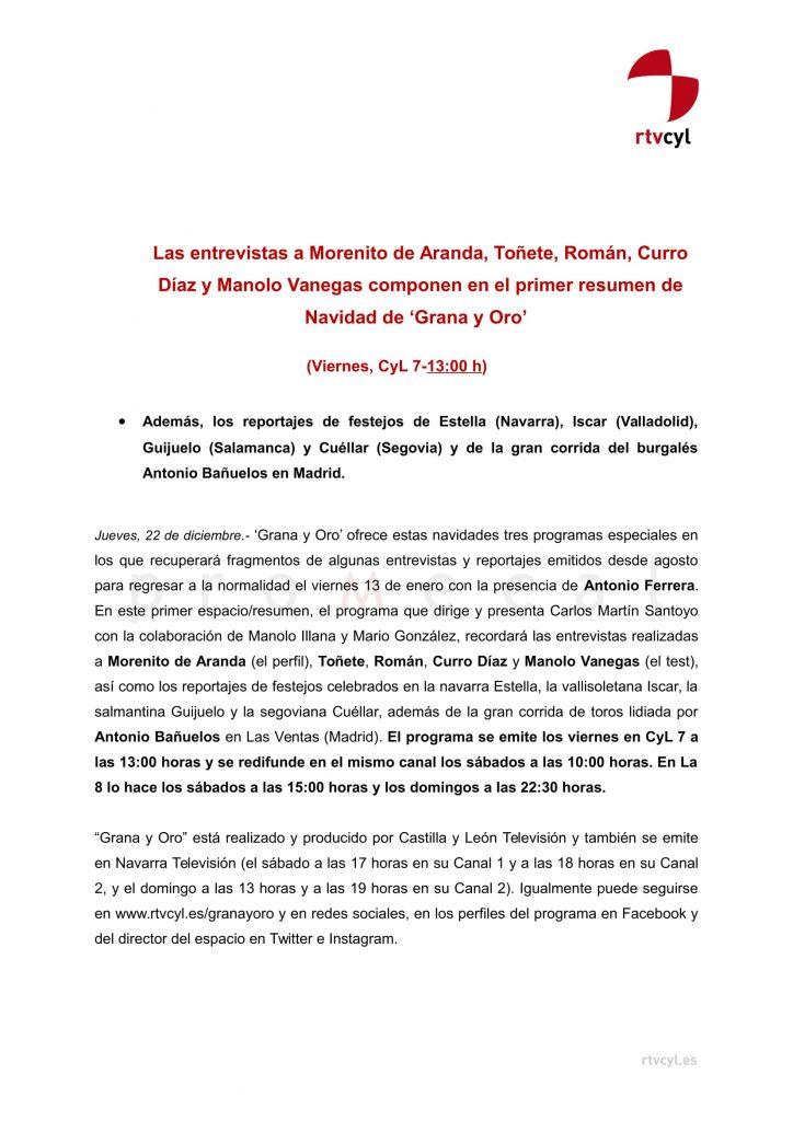 nota-de-prensa_grana-y-oro_23-de-diciembre-1
