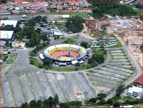 plaza-san-cristobal-venezuela