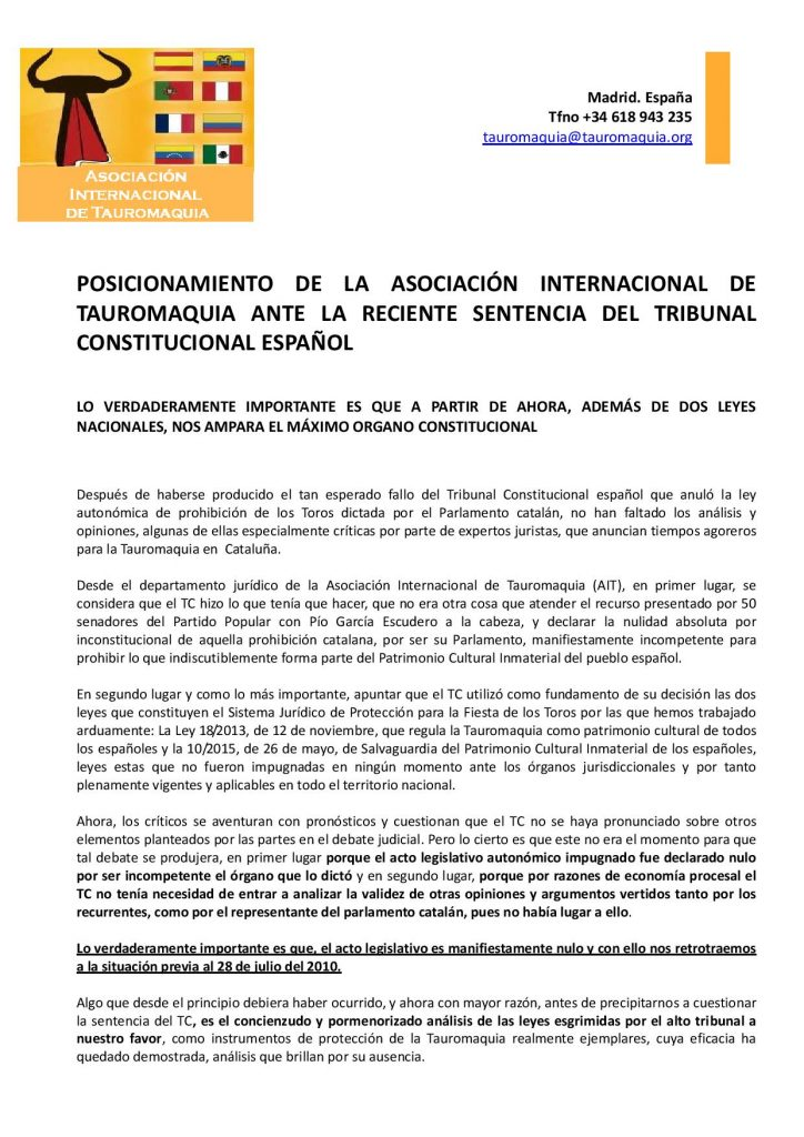 posicionamiento-t-c-page-001