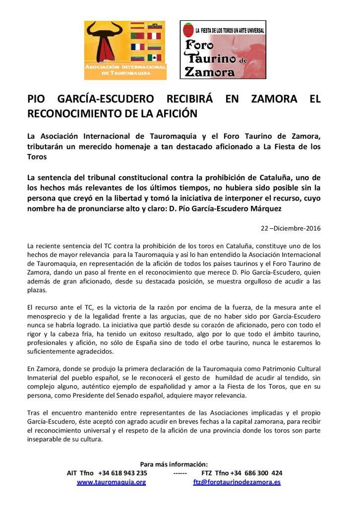 pio-garcia-escudero-page-001