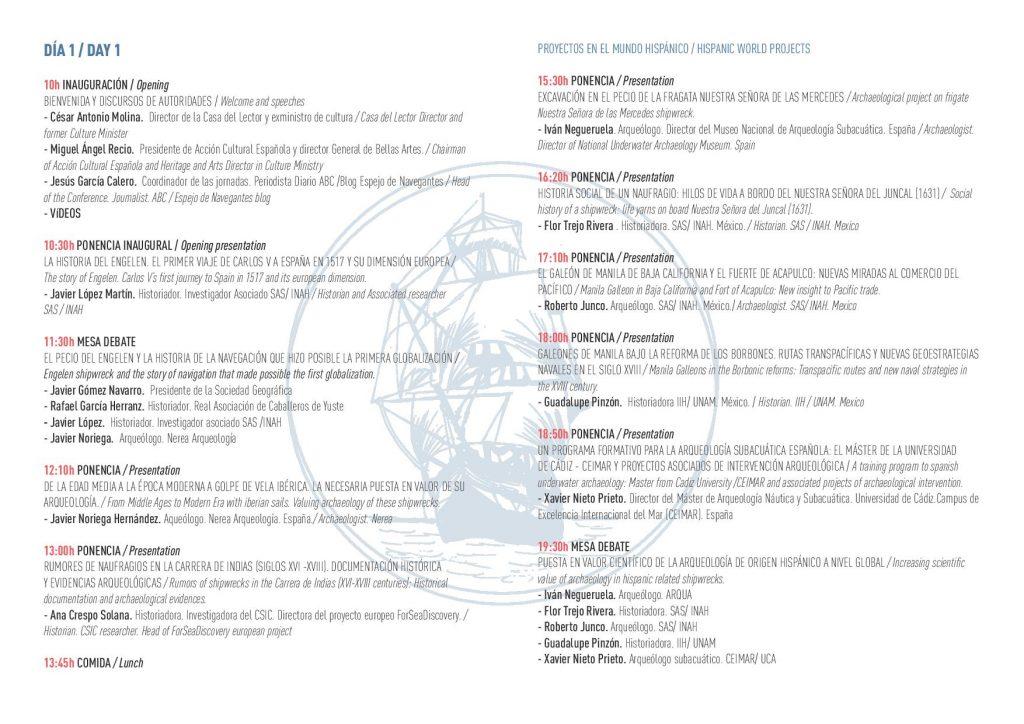 programa-jornadas-page-003