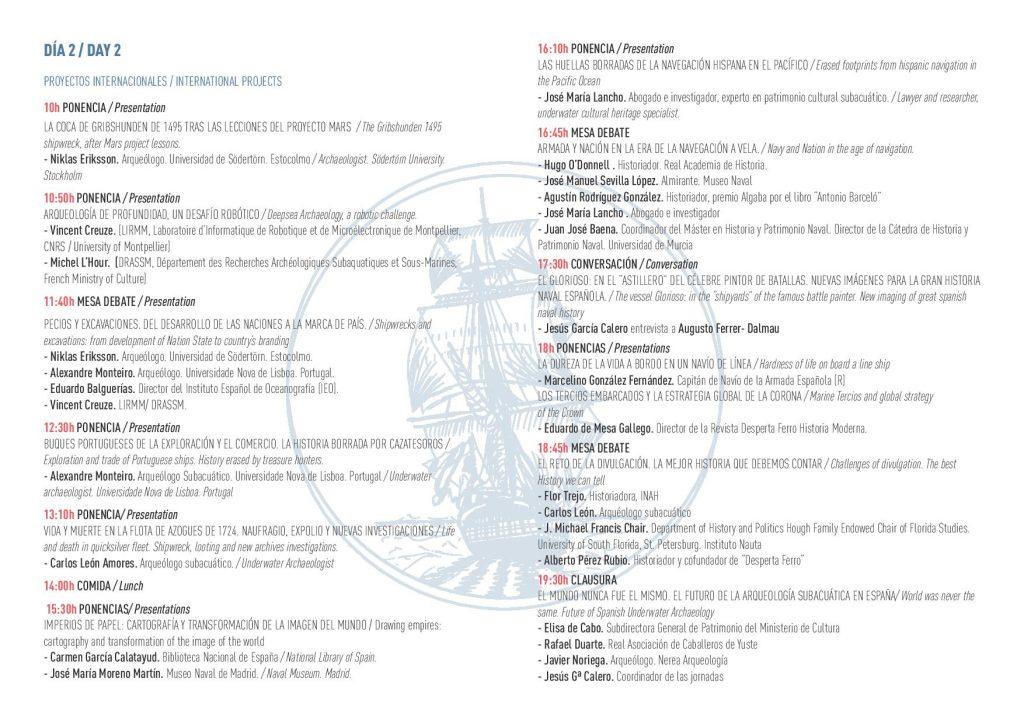 programa-jornadas-page-004