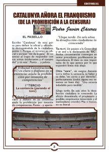 la-divisa287-page-003