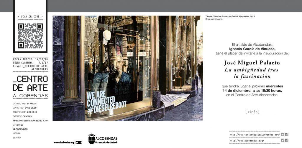la-invitacion-digital-jose-miguel-palacio-baja-page-001